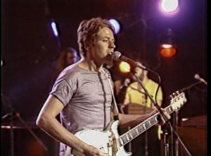 Robert Palmer On Don Kirshner S Rock Concert Don